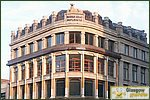Glasgow City Guide Photographs: Alexander Greek ThomsonBucks Head Buildings 03.JPG09 May 2004 14:25