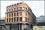 Glasgow City Guide Photographs: Alexander Greek ThomsonBucks Head Buildings 04.JPG09 May 2004 14:26