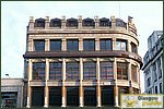 Glasgow City Guide Photographs: Alexander Greek ThomsonBucks Head Buildings 06.JPG09 May 2004 14:34