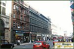 Glasgow City Guide Photographs: Alexander Greek ThomsonEgyptian Halls 01.JPG15 May 2004 02:05