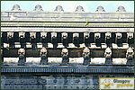 Glasgow City Guide Photographs: Alexander Greek ThomsonEgyptian Halls 02.JPG15 May 2004 02:03