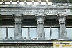 Glasgow City Guide Photographs: Alexander Greek ThomsonEgyptian Halls 03.JPG15 May 2004 02:04
