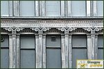 Glasgow City Guide Photographs: Alexander Greek ThomsonEgyptian Halls 05.JPG15 May 2004 01:59