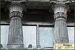 Glasgow City Guide Photographs: Alexander Greek ThomsonEgyptian Halls 09.JPG15 May 2004 02:10