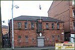 Glasgow City Guide Photographs: Along Govan RoadGovan Orange Halls.jpg08 May 2004 13:35