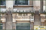 Glasgow City Guide Photographs: Alexander Greek ThomsonGrosvenor Building 03.JPG15 May 2004 02:16