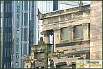 Glasgow City Guide Photographs: Alexander Greek ThomsonSt Vincent St Church 42.JPG09 May 2004 15:55