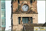Glasgow City Guide Photographs: Alexander Greek ThomsonSt Vincent St Church 47.JPG09 May 2004 15:57