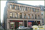Glasgow City Guide Photographs: Alexander Greek ThomsonWest Nile St Warehouse 02.JPG09 May 2004 16:04