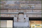 Glasgow City Guide Photographs: Alexander Greek ThomsonWest Nile St Warehouse 04.JPG09 May 2004 16:05