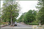 Glasgow City Guide Photographs: PollokshieldsAlbert Drive 02.JPG12 June 2004 00:29