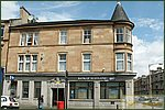 Glasgow City Guide Photographs: PollokshieldsBank of Scotland.JPG12 June 2004 00:01
