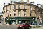 Glasgow City Guide Photographs: PollokshieldsKitchin Pharmacy.JPG12 June 2004 09:19