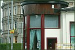 Glasgow City Guide Photographs: PollokshieldsNithsdale Road 02.JPG12 June 2004 09:42