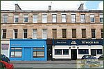 Glasgow City Guide Photographs: PollokshieldsNithsdale Road 03.JPG12 June 2004 09:41