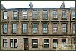 Glasgow City Guide Photographs: PollokshieldsNithsdale Road 04.JPG12 June 2004 09:41