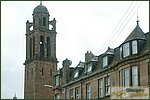 Glasgow City Guide Photographs: PollokshieldsSt Albert the Great 04.JPG12 June 2004 00:05