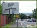 Glasgow City Guide Photographs: Glasgow East - Cranhill  Cranhill_056.jpg  14 July 2008 15:28