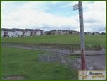 Glasgow City Guide Photographs: Glasgow East - Easterhouse  Easterhouse_007.jpg  14 July 2008 16:25