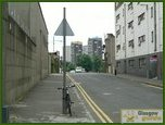 Glasgow City Guide Photographs: Glasgow East - Gallowgate  Gallowgate_011.jpg  23 July 2008 15:26