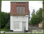 Glasgow City Guide Photographs: Glasgow East - Gallowgate  Gallowgate_012.jpg  23 July 2008 15:25