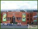 Glasgow City Guide Photographs: Glasgow East - Parkhead  Parkhead_002.jpg  22 July 2008 10:41