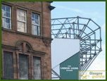 Glasgow City Guide Photographs: Glasgow East - Parkhead  Parkhead_005.jpg  22 July 2008 10:49