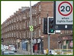 Glasgow City Guide Photographs: Glasgow East - Tollcross  Tollcross_002.jpg  22 July 2008 16:31