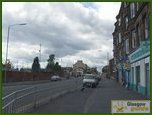 Glasgow City Guide Photographs: Glasgow East - Tollcross  Tollcross_004.jpg  22 July 2008 16:27