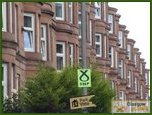 Glasgow City Guide Photographs: Glasgow East - Tollcross  Tollcross_007.jpg  22 July 2008 16:36