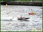 Glasgow City Guide Photographs: Glasgow River Festival 2007  River Festival 2007 11.jpg  17 August 2007 23:22
