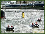 Glasgow City Guide Photographs: Glasgow River Festival 2007  River Festival 2007 13.jpg  17 August 2007 23:23