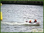 Glasgow City Guide Photographs: Glasgow River Festival 2007  River Festival 2007 15.jpg  17 August 2007 23:26
