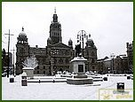Glasgow City Guide Photographs: Glasgow in the Snow  Glasgow in the Snow 007.jpg  30 April 2006 16:26