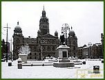 Glasgow City Guide Photographs: Glasgow in the Snow  Glasgow in the Snow 008.jpg  30 April 2006 16:26