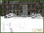Glasgow City Guide Photographs: Glasgow in the Snow  Glasgow in the Snow 017.jpg  30 April 2006 16:28