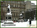 Glasgow City Guide Photographs: Glasgow in the Snow  Glasgow in the Snow 018.jpg  30 April 2006 16:27