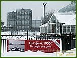 Glasgow City Guide Photographs: Glasgow in the Snow  Glasgow in the Snow 166.jpg  30 April 2006 18:42