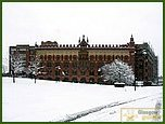 Glasgow City Guide Photographs: Glasgow in the Snow  Glasgow in the Snow 168.jpg  30 April 2006 18:49
