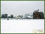 Glasgow City Guide Photographs: Glasgow in the Snow  Glasgow in the Snow 171.jpg  30 April 2006 18:47