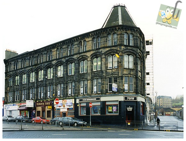 Hotels In North East Uk