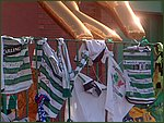 Glasgow City Guide Photographs: Jimmy Johnstone Funeral  Celtic Park 03.jpg  30 April 2006 12:18