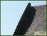 Glasgow City Guide Photographs: Kirkintilloch  Auld Kirk Museum  05.jpg  10 July 2006 17:12