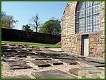 Glasgow City Guide Photographs: Kirkintilloch  Auld Kirk Museum  07.jpg  10 July 2006 17:11