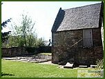 Glasgow City Guide Photographs: Kirkintilloch  Auld Kirk Museum  08.jpg  10 July 2006 17:10