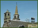 Glasgow City Guide Photographs: Kirkintilloch  Auld Kirk Museum  13.jpg  10 July 2006 17:58