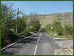 Glasgow City Guide Photographs: Lennoxtown  Campsie Glen 10.JPG  11 July 2006 21:21