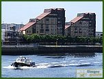 Glasgow City Guide Photographs: River Festival 2006  River Festival 003.JPG  17 July 2006 14:29
