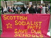 Save our Schools 17.jpg Save our Schools 24 True color (24 bit) 16777216 Save our Schools 17 600  Glasgow Guide Images\Save our Schools  Glasgow Guide Images\Save our Schools\ggpix  Glasgow Guide Images\Save our Schools\ggpix