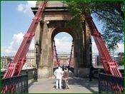 Squiggly Bridge 04.jpg Squiggly Bridge 24 True color (24 bit) 16777216 Squiggly Bridge 04 600  Glasgow Guide Images\Squiggly Bridge  Glasgow Guide Images\Squiggly Bridge\ggpix  Glasgow Guide Images\Squiggly Bridge\ggpix